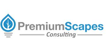 Premium Scapes Consulting